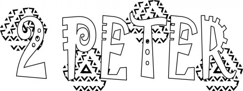 Bible Coloring Pages for KidsFree